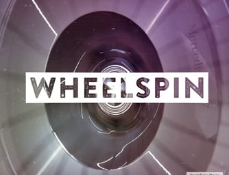 About Wheelspin